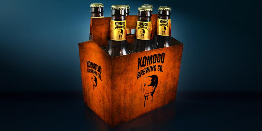 komodo-6pack-wide
