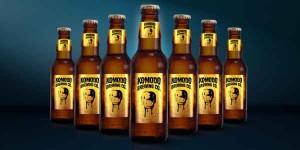 komodo-bottles