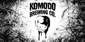 komodo-wide