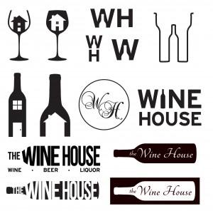 wine-house-comp-2