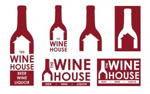 wine-house-comp-6