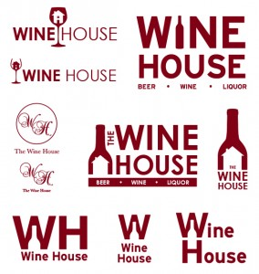 wine-house-revisions
