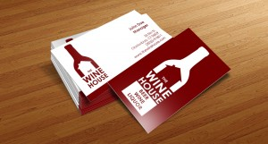 winehouse-cards