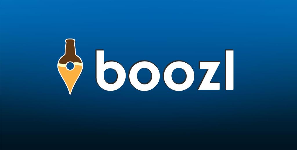 boozl-logo-2