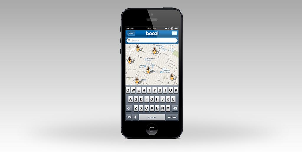 boozl-map