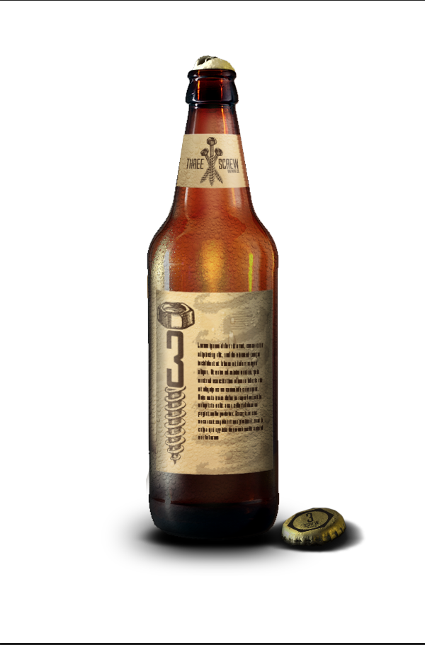 3screw-bottle-back-brown-2