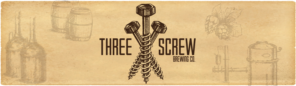 3screw-hero