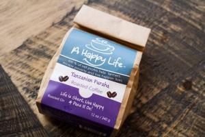 happy-life-coffee-bag
