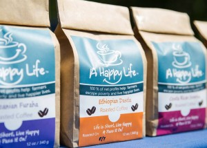happy-life-coffee-bags
