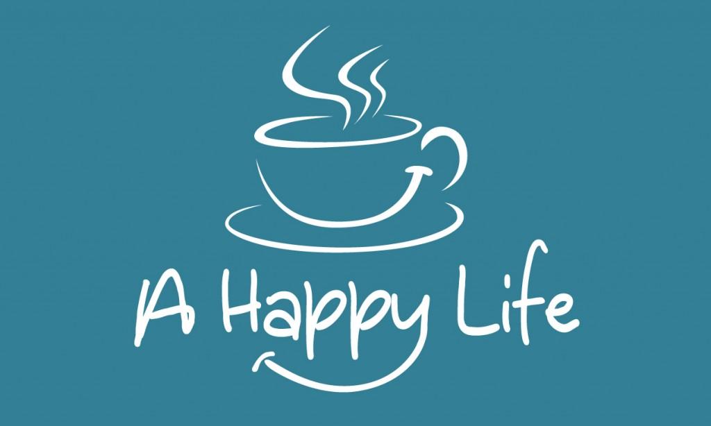 happy-life-logo